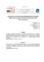 http://repositorio.febab.libertar.org/temp/snbu/SNBU2008_160.pdf