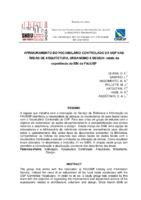http://repositorio.febab.libertar.org/temp/snbu/SNBU2008_161.pdf