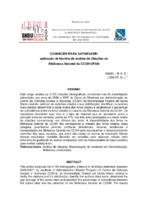 http://repositorio.febab.libertar.org/temp/snbu/SNBU2008_164.pdf