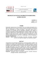 http://repositorio.febab.libertar.org/temp/snbu/SNBU2008_165.pdf