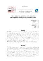 http://repositorio.febab.libertar.org/temp/snbu/SNBU2008_166.pdf