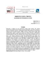 http://repositorio.febab.libertar.org/temp/snbu/SNBU2008_167.pdf