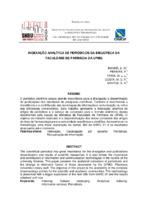 http://repositorio.febab.libertar.org/temp/snbu/SNBU2008_168.pdf