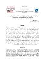 http://repositorio.febab.libertar.org/temp/snbu/SNBU2008_170.pdf