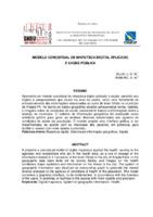 http://repositorio.febab.libertar.org/temp/snbu/SNBU2008_172.pdf