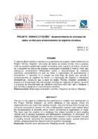 http://repositorio.febab.libertar.org/temp/snbu/SNBU2008_174.pdf