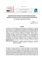 http://repositorio.febab.libertar.org/temp/snbu/SNBU2008_175.pdf