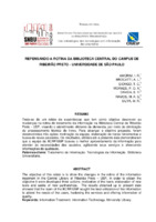http://repositorio.febab.libertar.org/temp/snbu/SNBU2008_177.pdf