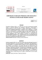 http://repositorio.febab.libertar.org/temp/snbu/SNBU2008_178.pdf