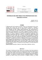 http://repositorio.febab.libertar.org/temp/snbu/SNBU2008_179.pdf
