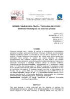 http://repositorio.febab.libertar.org/temp/snbu/SNBU2008_180.pdf