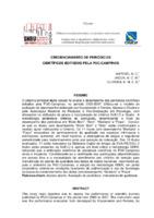 http://repositorio.febab.libertar.org/temp/snbu/SNBU2008_182.pdf