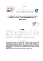 http://repositorio.febab.libertar.org/temp/snbu/SNBU2008_183.pdf