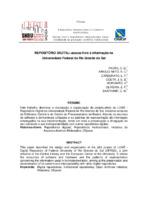 http://repositorio.febab.libertar.org/temp/snbu/SNBU2008_184.pdf
