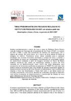 http://repositorio.febab.libertar.org/temp/snbu/SNBU2008_187.pdf