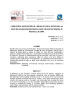 http://repositorio.febab.libertar.org/temp/snbu/SNBU2008_188.pdf