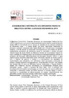 http://repositorio.febab.libertar.org/temp/snbu/SNBU2008_189.pdf