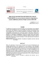 http://repositorio.febab.libertar.org/temp/snbu/SNBU2008_191.pdf