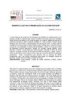 http://repositorio.febab.libertar.org/temp/snbu/SNBU2008_192.pdf