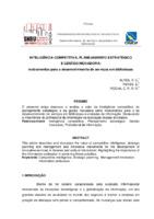 http://repositorio.febab.libertar.org/temp/snbu/SNBU2008_193.pdf