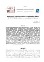 http://repositorio.febab.libertar.org/temp/snbu/SNBU2008_194.pdf