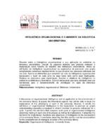 http://repositorio.febab.libertar.org/temp/snbu/SNBU2008_195.pdf