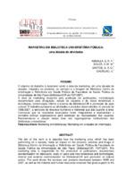 http://repositorio.febab.libertar.org/temp/snbu/SNBU2008_196.pdf