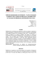 http://repositorio.febab.libertar.org/temp/snbu/SNBU2008_197.pdf