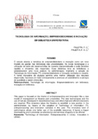 http://repositorio.febab.libertar.org/temp/snbu/SNBU2008_198.pdf