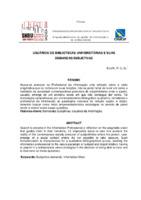 http://repositorio.febab.libertar.org/temp/snbu/SNBU2008_199.pdf