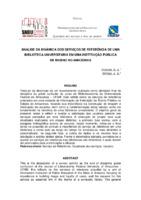 http://repositorio.febab.libertar.org/temp/snbu/SNBU2008_200.pdf
