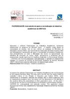 http://repositorio.febab.libertar.org/temp/snbu/SNBU2008_201.pdf