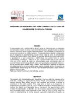 http://repositorio.febab.libertar.org/temp/snbu/SNBU2008_202.pdf