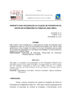 http://repositorio.febab.libertar.org/temp/snbu/SNBU2008_203.pdf
