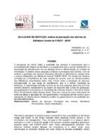 http://repositorio.febab.libertar.org/temp/snbu/SNBU2008_204.pdf