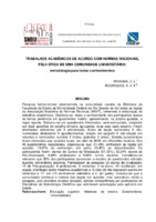 http://repositorio.febab.libertar.org/temp/snbu/SNBU2008_206.pdf