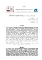 http://repositorio.febab.libertar.org/temp/snbu/SNBU2008_207.pdf