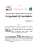 http://repositorio.febab.libertar.org/temp/snbu/SNBU2008_208.pdf