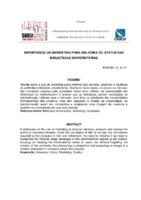 http://repositorio.febab.libertar.org/temp/snbu/SNBU2008_209.pdf