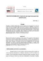 http://repositorio.febab.libertar.org/temp/snbu/SNBU2008_210.pdf