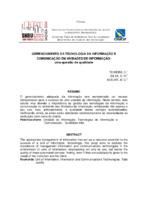 http://repositorio.febab.libertar.org/temp/snbu/SNBU2008_211.pdf