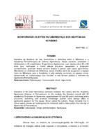 http://repositorio.febab.libertar.org/temp/snbu/SNBU2008_212.pdf