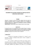 http://repositorio.febab.libertar.org/temp/snbu/SNBU2008_213.pdf