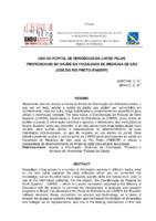 http://repositorio.febab.libertar.org/temp/snbu/SNBU2008_214.pdf