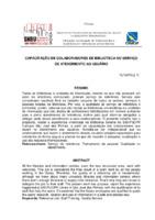 http://repositorio.febab.libertar.org/temp/snbu/SNBU2008_215.pdf