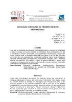 http://repositorio.febab.libertar.org/temp/snbu/SNBU2008_216.pdf