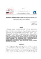http://repositorio.febab.libertar.org/temp/snbu/SNBU2008_218.pdf