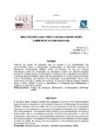http://repositorio.febab.libertar.org/temp/snbu/SNBU2008_219.pdf