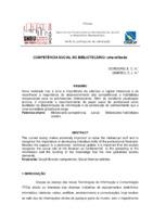 http://repositorio.febab.libertar.org/temp/snbu/SNBU2008_220.pdf