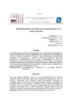 http://repositorio.febab.libertar.org/temp/snbu/SNBU2008_221.pdf